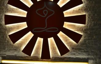 Yoga Ashram Dubai